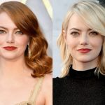 12 Famous Red Haired Women Celebrities