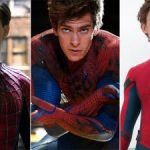 Peter Parker Was The Second Spider-Man